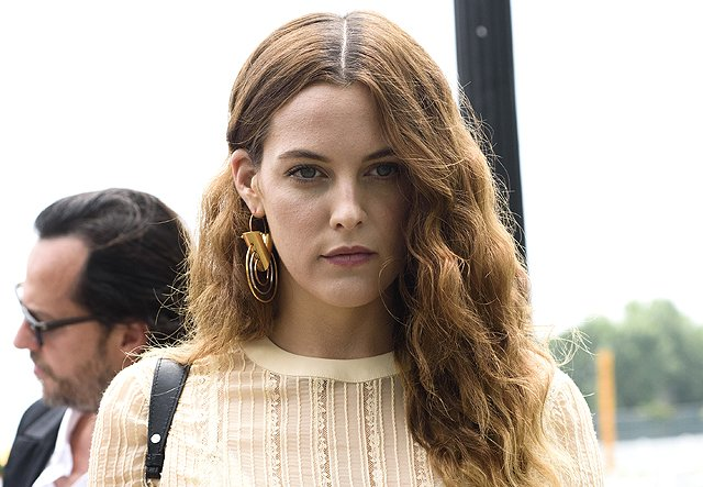 Fury Road's Riley Keough Joins Under the Silver Lake