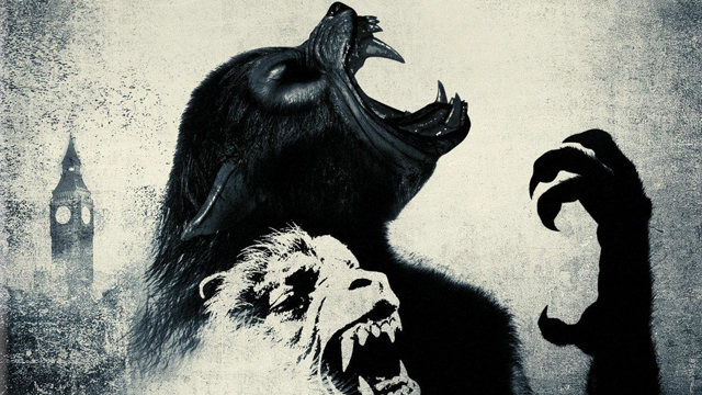 An American Werewolf remake is on the way. Max Landis, the son of the original film's director, John Landis, is providing the project's screenplay.
