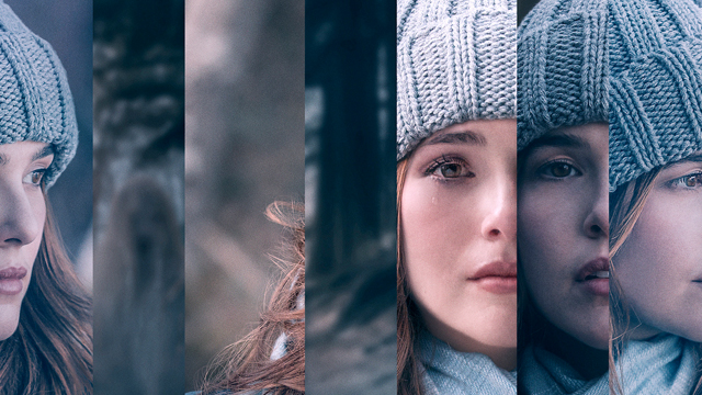 Check out the Before I Fall trailer for a look at the upcoming young adult adaptation that finds Zoey Deutch trapped in a Groundhog Day style time loop.