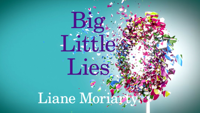 An all-star cast headlines the limited series adaptation of Liane Moriarty's bestselling book when HBO's limited series Big Little Lies premieres in 2016.