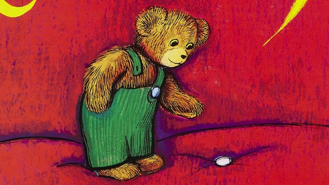 Tim Story is planning on directing a Corduroy movie.