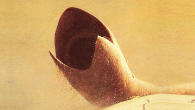 A new big screen take on Frank Herbert's classic sci-fi series is in the works. Legendary and the late author's estate have partnered for a new Dune movie.
