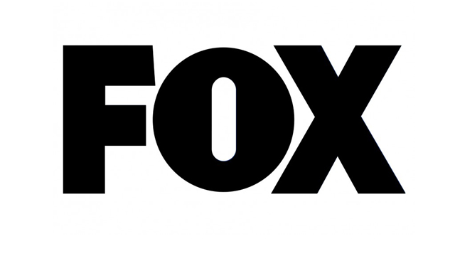 The FOX Winter premiere dates have been revealed! The list includes returning favorites like Bones (entering its final season) and new shows like The Mick.