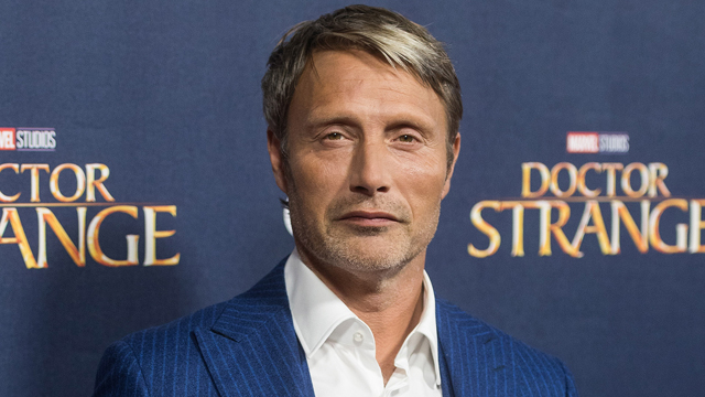 Check out our Mads Mikkelsen movies spotlight.