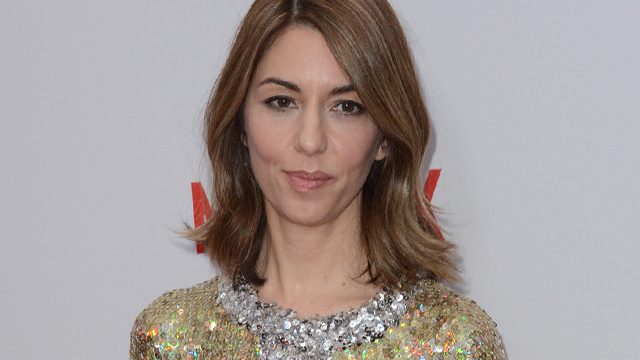 Sofia Coppola has started production on her The Beguiled remake.