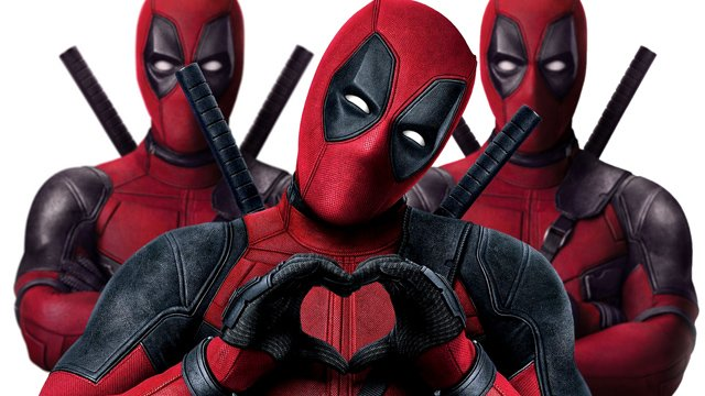 One Deadpool director has been found: John Wick's David Leitch will helm Deadpool 2. But who will direct Deadpool 3? The search is on at 20th Century Fox!