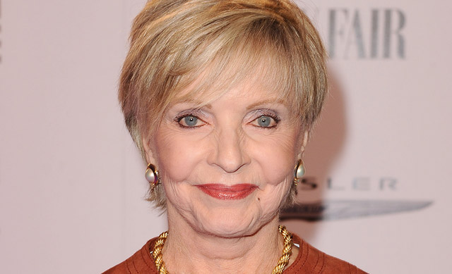 The Brady Bunch Star Florence Henderson Dies at 82