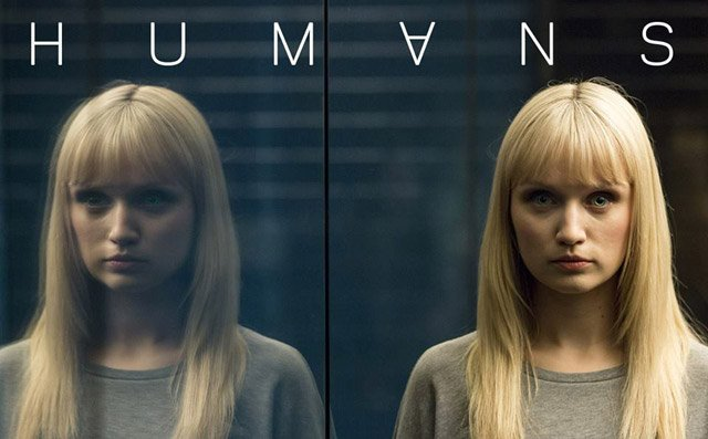 The Humans Season 2 Trailer is Here