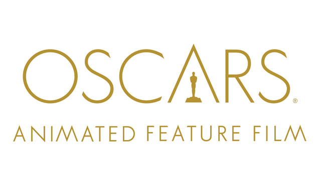 27 Animated Features Submitted for 2016 Oscar Race