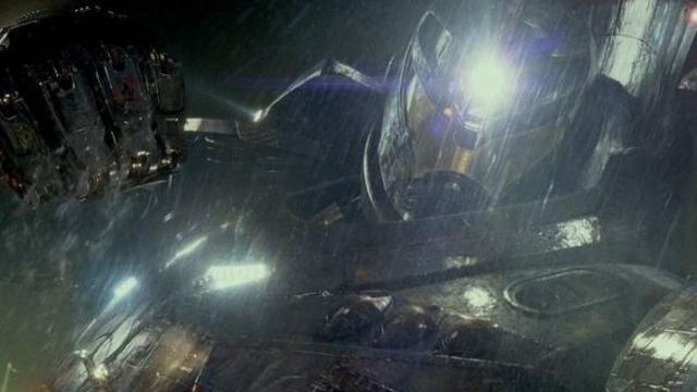 Pacific Rim: Maelstrom Casts Action Star Zhang Jin For Undisclosed Role