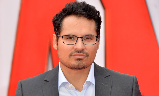Michael Pena Joins Disney's A Wrinkle in Time Movie