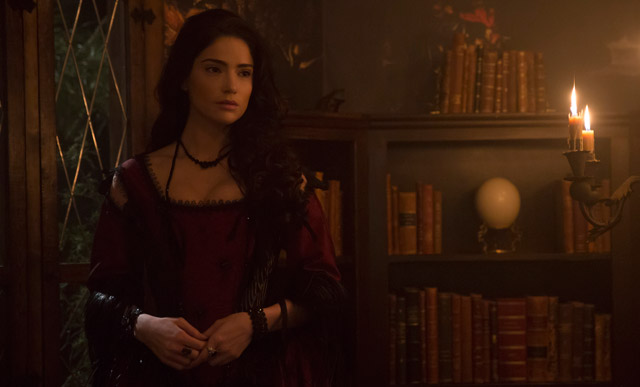 Salem Season 3: A Look at What's to Come