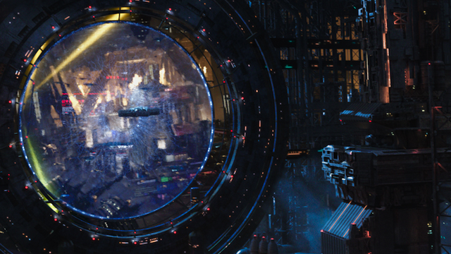 Are you ready for the Valerian movie? Take a look in our expansive Valerian movie guide!