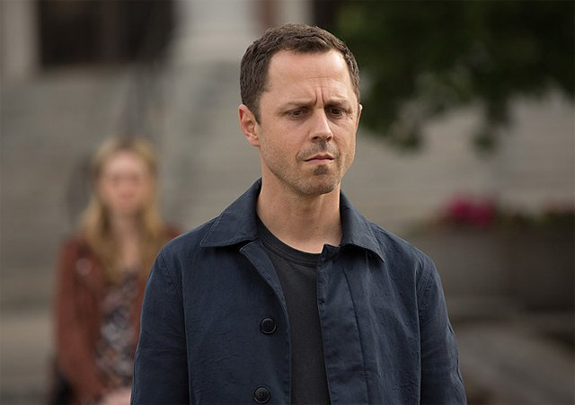 Sneaky Pete Premiere Date and Trailer Revealed