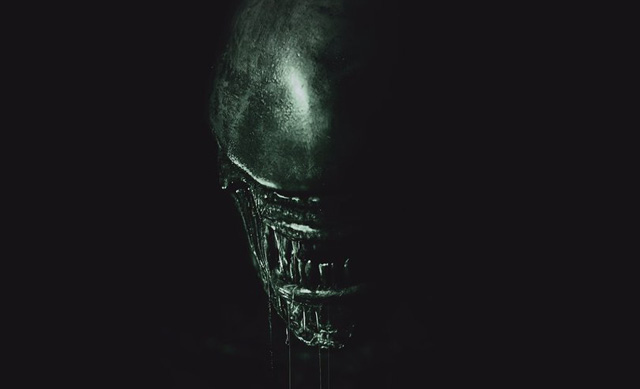 The Alien: Covenant Red Band Trailer is Unleashed!