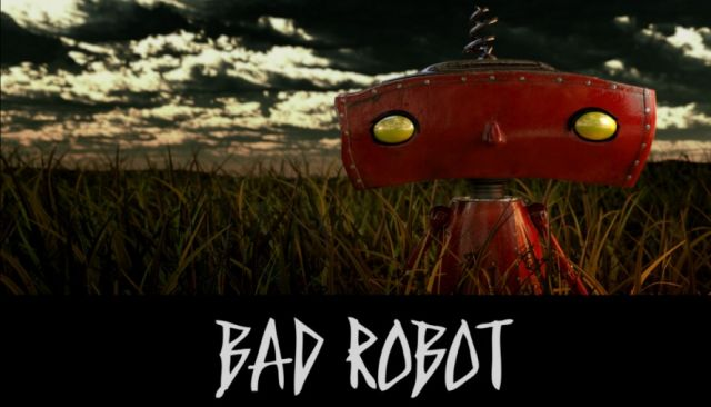HBO Developing Space Colonization Drama from J.J. Abrams' Bad Robot