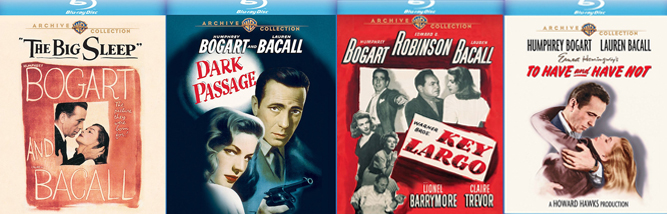 Bogey and Bacall are featured in our holiday gift guide! What are your favorite gift guide entries?