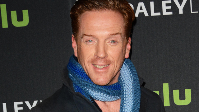 The Ocean's eight villain has been found! Damian Lewis has joined the cast of the upcoming female-driven heist actioner franchise spinoff.