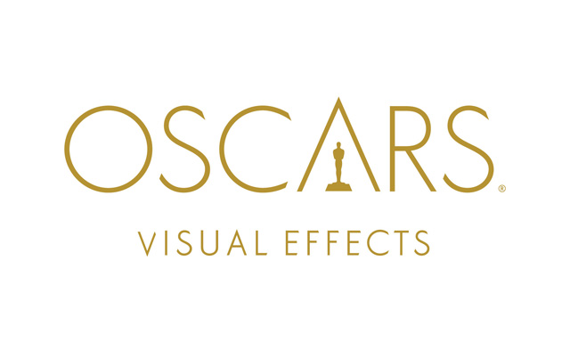 10 Contenders Remain in the VFX Oscar Race