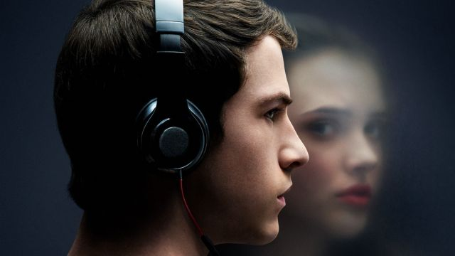 Netflix's 13 Reasons Why Premiere Date Announced