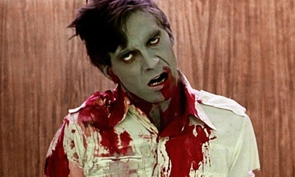 Why Dawn of the Dead Still Matters
