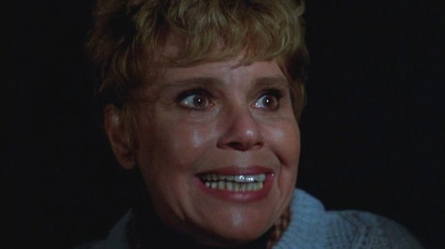 Friday the 13th: An Ode to Mrs. Voorhees