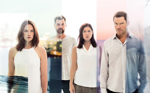 The Affair Season 4 Greenlit by Showtime