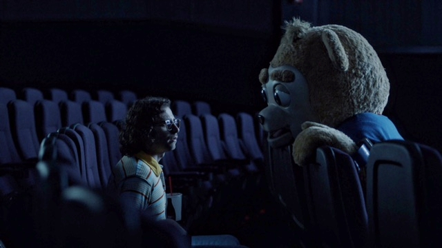 Sony Pictures Classics Acquires Brigsby Bear, Starring Mark Hamill and Kyle Mooney