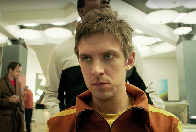 Legion is Unrelated to X-Men Movies, but New FOX Series Is