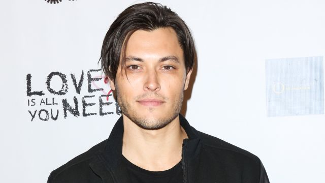 FOX X-Men Series Gets First Cast Member in Blair Redford