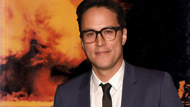 Cary Fukunaga will direct Shockwave, the true story of the atomic bomb.