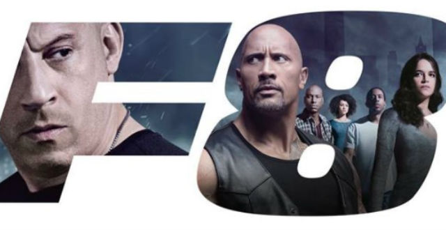 Toretto Goes Rogue in a New Teaser for The Fate of the Furious