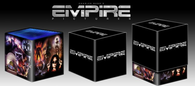 RANKED: Every Movie in the Empire Pictures Box Set