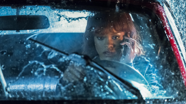 Catching Up with Bates Motel Season 5: Dreams Die First