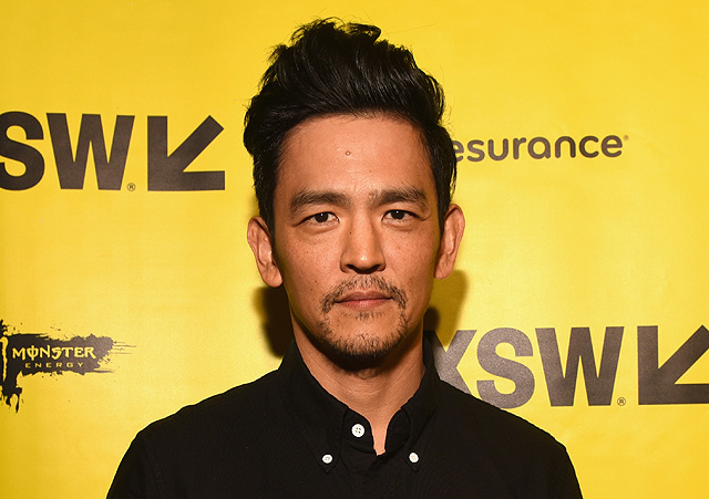 John Cho will headline the third season of Difficult People. Does John Cho seem like a good fit for the series?
