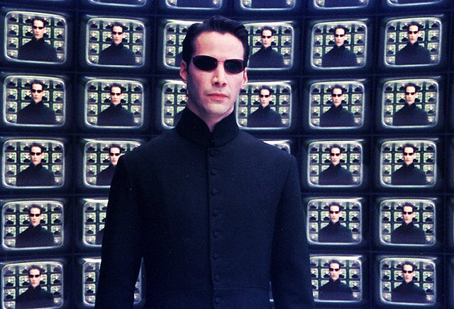 New Matrix is Not a Remake or Reboot, Says Zak Penn. Are you interested in the new Matrix movie?