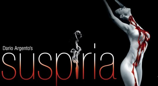 8 Reasons Why You Can't Really Remake Suspiria