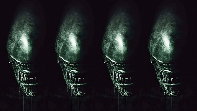 Ridley Scott has envisioned at least four more Alien movies. Do you want more Alien movies?
