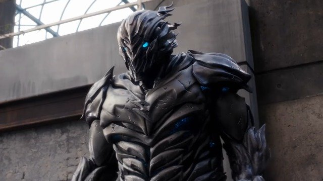 Prepare for The Wrath of Savitar in New The Flash Promo