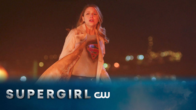 Ace Reporter Trailer: Next Supergirl Episode Coming April 24