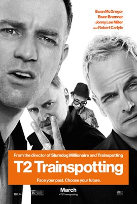 T2 Trainspotting Review at ComingSoon.net