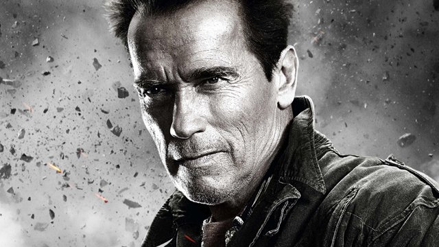 Following last week's exit of franchise writer and star Sylvester Stallone, the next Expendables movie has also lost star Arnold Schwarzenegger.