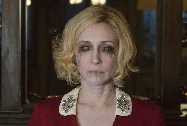 Catching Up with Bates Motel - The Final Episode