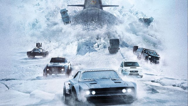 Are you ready for the Fate of the Furious Premiere? Watch the Fate of the Furious premiere live!