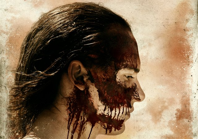 Fear the Walking Dead Ratings Position the Show as #3 Cable Series