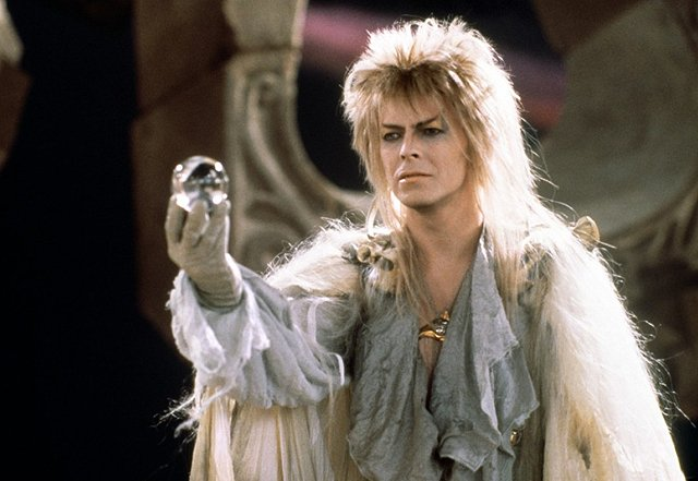 Labyrinth Reboot Signs Don't Breathe's Fede Alvarez to Direct
