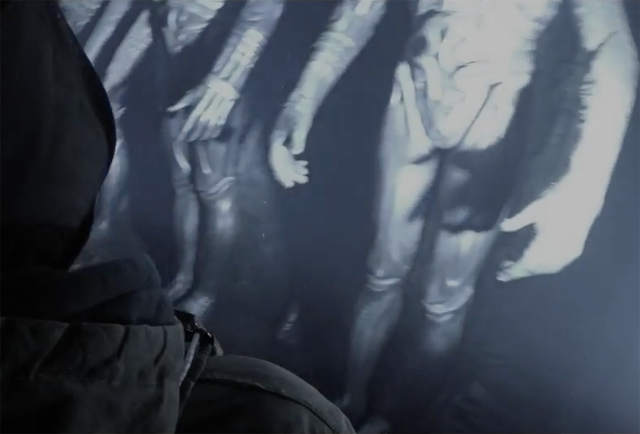 New Alien: Covenant Promos Use Scary Found Footage