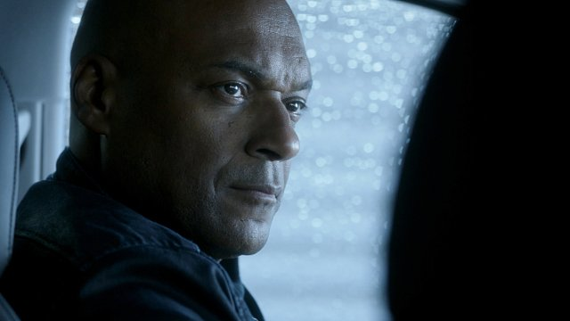 Colin Salmon and More Added to Mortal Engines