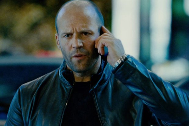 Deckard Shaw is another of the returning Fate of the Furious characters. Check out our Fate of the Furious characters guide.