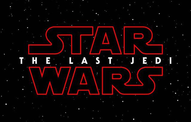 Star Wars: The Last Jedi Trailer Confirmed for Monday Night Football!